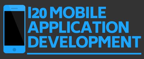 i20 App Development
